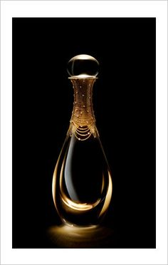 DFS Masters of Fragrances | DFS Group