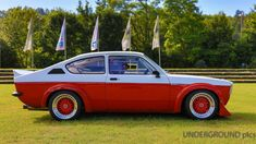 Holden Gemini, Go Drive, Tuner Cars, Garage, Old Cars, Automobile, Boat, Car Stuff, Planes
