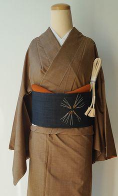 Traditional Japanese Kimono, Kimono Design, Japanese Costume, Japanese Outfits, Dressed To Kill, Yukata, Kimono Fashion, Narnia, Asian Style