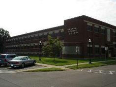 Center Street School www.fairfield.d112.wayne.k12.il.us