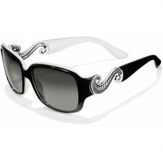 Amelia Sunglasses available at #BrightonCollectibles