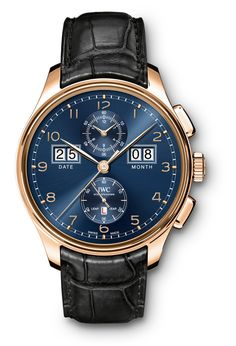 High quality Swiss replica IWC Portugieser Perpetual Calendar Digital Date-Month Edition watch sale uk. Elegant Watches, Beautiful Watches, Iwc Watches, Army Watches, Silver Pocket Watch, Skeleton Watches, Perpetual Calendar, Patek Philippe, Luxury Watches For Men