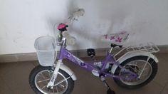 predam detsky bicykel 14
