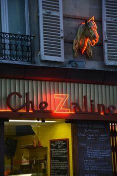 ©Vincent Brun Hannay Paris 11 em Bastille, Have A Nice Trip, City Lights, France, Places, Bon Voyage, French Resources, Lugares