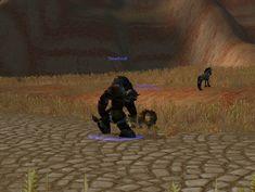 Found A Tauren Player Named Slowhoof Walking Across Barrens Zandalar Tribe Eu Warcraft Worl Warcraft Movie Warcraft Art Warcraft