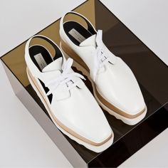 bf57989c700 1003 best shoes images on Pinterest in 2019
