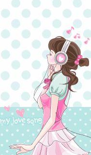 Life As Art Pretty Korean Cartoons Anime Korea Japan