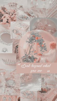 Pink Aesthetic Aesthetic In 2019 Pinterest Aesthetic