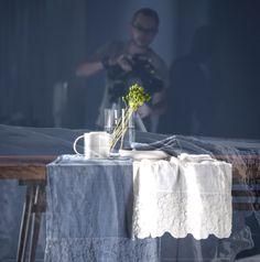 Punto Immagine sul set! | REMIX |#backstage #stilllife #fotografi #foto #pics #lafabbricadelino #rubiera #amazing #set #staytuned #adv