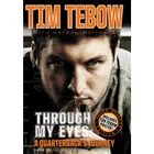 Such a great book, I'm reading it with my boys. Tebow made this version just for kids!