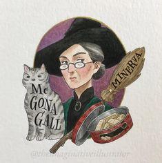 Découvrez les plus beaux dessins inspirés de l'univers Harry Potter de Melody Howe ! Harry Potter Fan Art, Bijoux Harry Potter, Harry Potter Portraits, Harry Potter Sketch, Harry Potter Journal, Harry Potter Props, Harry Potter Painting, Harry Potter Cartoon, Harry Potter Stickers