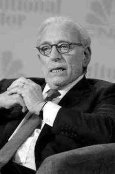 Nelson Peltz quotes #openquotes
