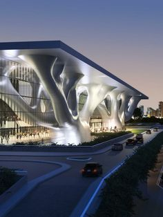 18 Best Education City, Qatar images in 2013 | Education city, Doha