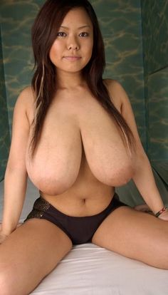 Nudist First Time Undressing