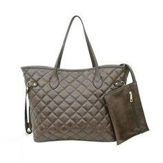 Tote Handbag K16347