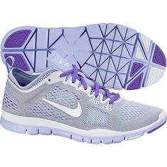 d91524d28c4f9 Nike Womens Free TR Fit Training Shoes  cheap  nike  free Trainer Shoes