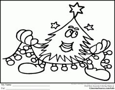 oogieloves coloring pages - photo#16