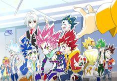 Hot Anime Boy, I Love Anime, Me Me Me Anime, Rainbow Project, Beyblade Characters, Narusasu, Anime Poses, Beyblade Burst, Best Friends Forever