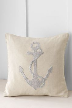 Home Accents & Home Decor at Lands' End