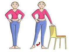 E Sport, Fitness Workout For Women, Anti Cellulite, Ashtanga Yoga, Wellness, Keep Fit, Christian Grey, Zumba, Personal Trainer