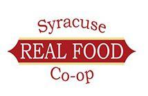 Syracuse Real Food Coop