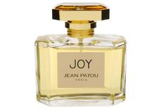 Joy Perfume for Jean Patou – $800 per ounce The fragrance is designed by Henri Alméras and it is a mixture of rose, jasmine, musk, sandalwood, peach, tuberose, ylang ylang, lily of the valley and other floral notes for a good smell to the perfume. - See more at: http://www.pouted.com/10-most-expensive-perfumes-for-women-in-the-world-2014/#sthash.ID0hDbT8.dpuf