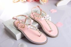 Bow Diamond Pearl Women Flat Sandals //Price: $43.72 & FREE Shipping //     #trending    #love #TagsForLikes #TagsForLikesApp #TFLers #tweegram #photooftheday #20likes #amazing #smile #follow4follow #like4like #look #instalike #igers #picoftheday #food #instadaily #instafollow #followme #girl #iphoneonly #instagood #bestoftheday #instacool #instago #all_shots #follow #webstagram #colorful #style #swag #fashion