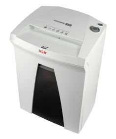 HSM SECURIO B24S 22 to 24 Sheet StripCut 9Gallon Capacity Shredder >>> Want additional info? Click on the image. Note: It's an affiliate link to Amazon