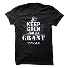GRANT -Special For Christmas T Shirt, Hoodie, Sweatshirt https://www.fanprint.com/licenses/akron-zips?ref=5750