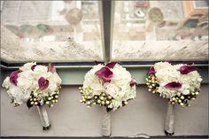 Miami Wedding Planner| Stylish Events by Karla B.| Miami, FL