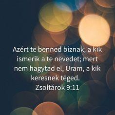 Igeképek | A Biblia alkalmazás | Bible.com