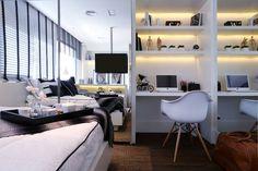 Foto 10, Apartamento, ID-54963305
