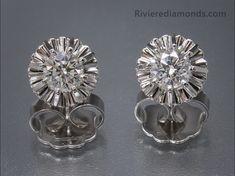 Pendientes largos Amor Corazón Forma brillantes diamantes de imitación pendientes Favor Regalo uno
