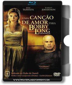 Uma Canção de Amor para Bobby Long DR (2004) IMDb 7.2 1h 59 Min D (07-2016) Titulo Original: A Love Song for Bobby Long Gênero: Drama Ano de Lançamento: 2004 Duração: 1h 59 Min IMDb 7.2/10 D (07-2016) - MN (No Pin it)