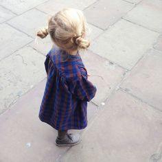 http://babyccinokids.com/blog/2013/10/09/beautiful-retro-fashion-from-marmalade-mash/