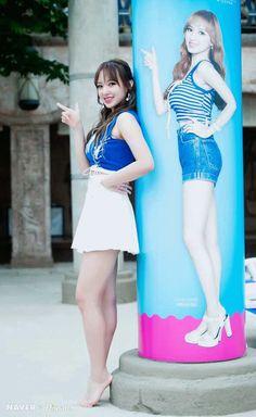 Cosmic Girls (WJSN) Cheng_Xiao+WJSN+Cheng_Xiao_Xiao