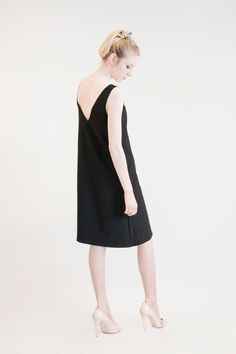 f527b164432 Vêtements et accessoires chic écologiques fait en France. Marque éthique eco -friendly de basiques originaux pour femme