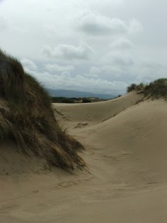 A few of the dunes! Shell Island, The Dunes, Camping, Beach, Water, Outdoor, Campsite, Gripe Water, Outdoors