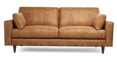 3 Seater Sofa Outback 3 Seater Sofa, Love Seat, Dfs, Couch, Living Room, Furniture, Home Decor, Settee, Decoration Home