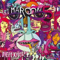 Listen to Overexposed by Maroon 5 on @AppleMusic.