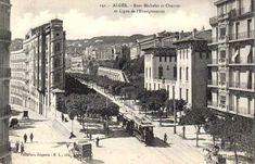 alger-rue-michelet-angle-rue-charras