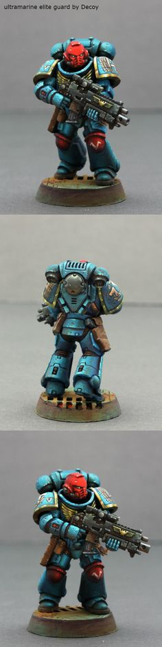 """DakkaDakka - Wargaming and Warhammer 40k Forums, Articles and Gallery - Homepage 