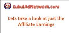 Launch April 1, 2016!! Join now before it too late. http://www.zukuladnetwork.com/
