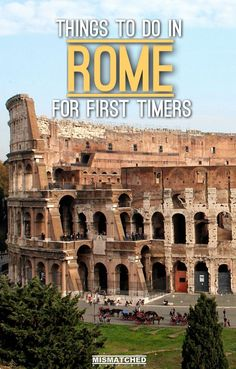 Photographs of Rome, Italy : City Of Living History (Best of Europe Photography Book 2)