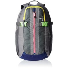 Puma Dark Shadow and Sprint Package Casual Backpack (7339406) eff982401345e