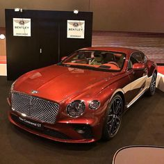 Image May Contain Car Dream Cars Top Luxury Cars Luxury Cars Cars - Bentley Bentley Auto, Jaguar Xj, Automobile, Top Luxury Cars, Bentley Continental Gt, Diesel Cars, Mini Cooper S, Sexy Cars, Car Photos