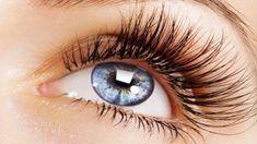Guste i duge trepavice doprinose boljem izgledu oka, doprinose zavodljivosti pogleda i, sveukupno, lijepo izgledaju. Za sve koje priroda možda nije obdarila ovim detaljem, a ne žel