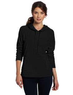 Columbia Women's Glacial Fleece III Hoodie - http://darrenblogs.com/2015/11/columbia-womens-glacial-fleece-iii-hoodie/