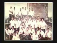 A série Educadores Brasileiros apresenta a biografia e a obra de grandes teóricos da educação no Brasil. O segundo programa revela a vida e a obra de Anísio ...