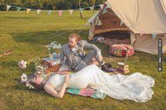 Love this - British Boho Chic  |  bohemian weddings | CHECK OUT MORE IDEAS AT WEDDINGPINS.NET | #weddings #rustic #rusticwedding #rusticweddings #weddingplanning #coolideas #events #forweddings #vintage #romance #beauty #planners #weddingdecor #vintagewedding #eventplanners #weddingornaments #weddingcake #brides #grooms #weddinginvitations